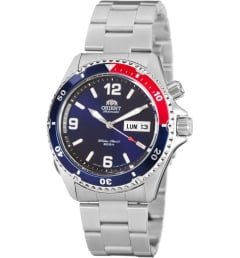 Дайверские часы ORIENT EM65006D (FEM65006D9)