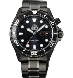 Дайверские часы ORIENT EM65007B (FEM65007B9)