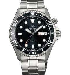 Дайверские часы ORIENT EM65008B (FEM65008B9)