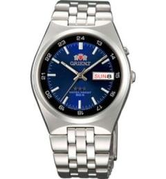 Недорогие мужские механические часы ORIENT EM6H00LD (FEM6H00LD9)