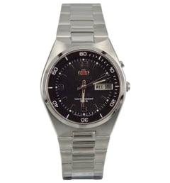 Недорогие мужские механические часы ORIENT EM6H00QB (FEM6H00QB9)
