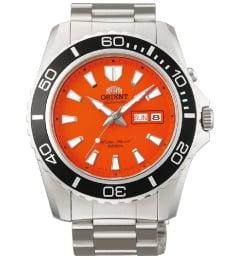 Дайверские часы ORIENT EM75001M (FEM75001M9)