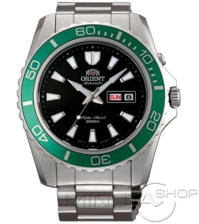 Orient FEM75003B