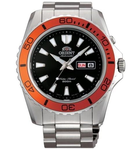 Orient FEM75004B