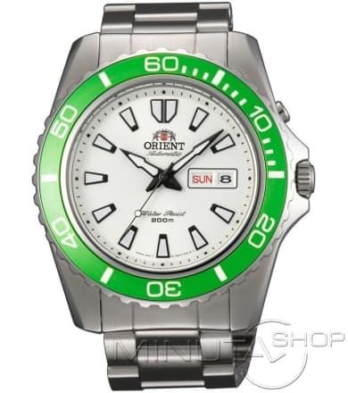 Orient FEM75006W
