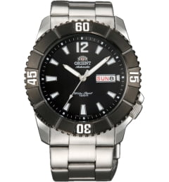 Часы ORIENT EM7D002B (FEM7D002B0) для плавания