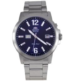 Мужские наручные часы ORIENT EM7J007D (FEM7J007D9)