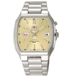 Недорогие мужские механические часы ORIENT EMAS002C (FEMAS002C9)
