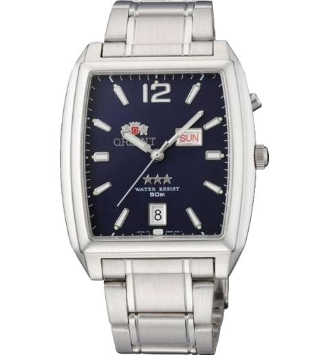 Недорогие часы ORIENT EMBD003D (FEMBD003D9)