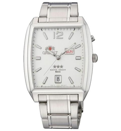 Недорогие часы ORIENT EMBD003W (FEMBD003W9)
