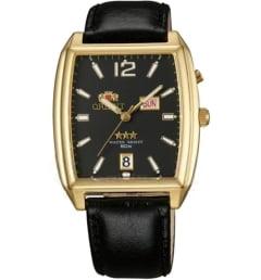 Недорогие мужские механические часы Orient FEMBD004B