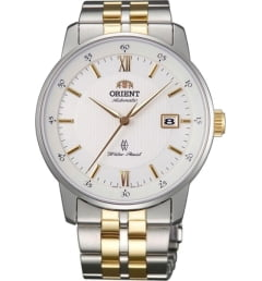 Orient FER02001W