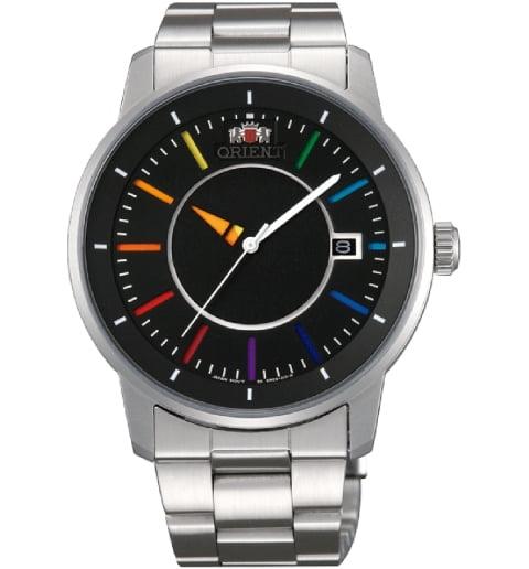 Недорогие часы ORIENT ER0200DW (FER0200DW0)