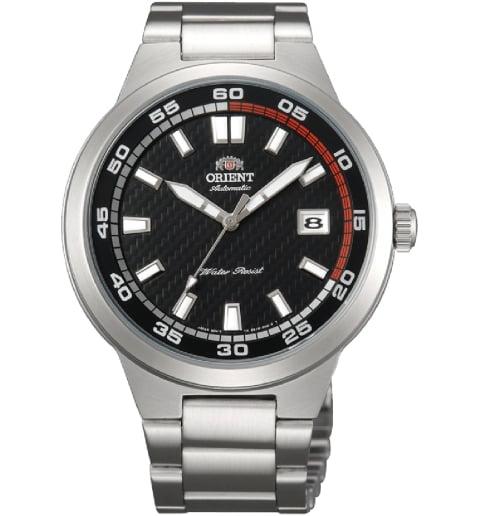 Недорогие часы ORIENT ER1W001B (FER1W001B0)
