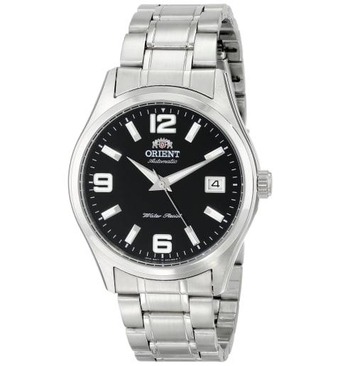 Недорогие часы ORIENT ER1X001B (FER1X001B0)