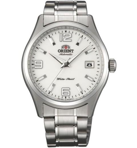 Недорогие часы ORIENT ER1X001W (FER1X001W0)
