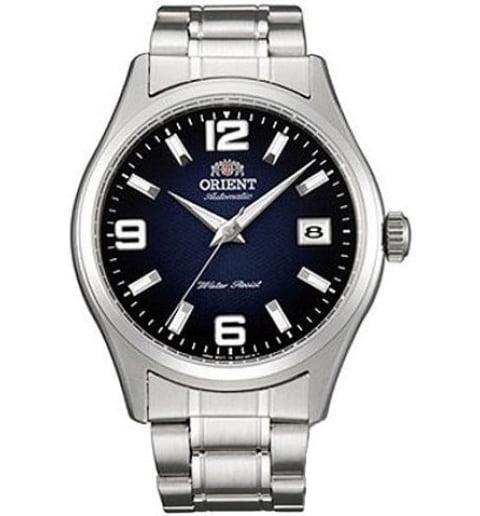 Недорогие часы ORIENT ER1X002D (FER1X002D0)