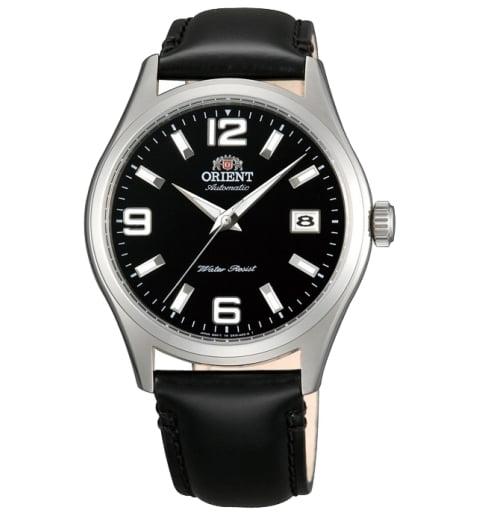 Недорогие часы ORIENT ER1X003B (FER1X003B0)