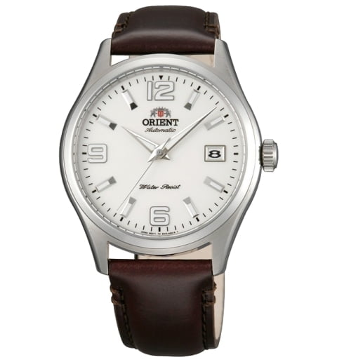 Недорогие часы ORIENT ER1X004W (FER1X004W0)