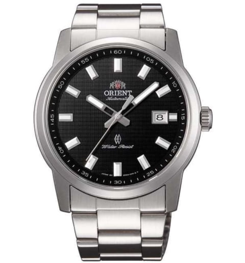 Недорогие часы ORIENT ER23003B (FER23003B0)