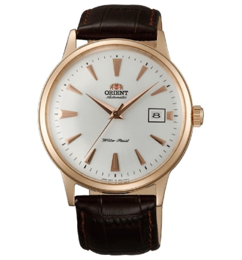 Недорогие часы ORIENT ER24002W (FER24002W0)