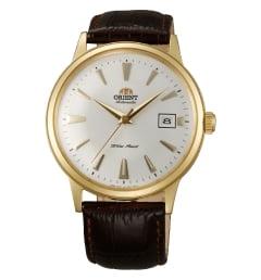 Мужские наручные часы ORIENT ER24003W (FER24003W0)