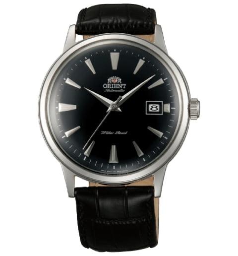 Недорогие часы ORIENT ER24004B (FER24004B0)