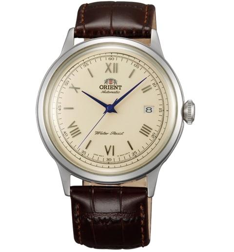 Недорогие часы ORIENT ER2400CN (FER2400CN0)