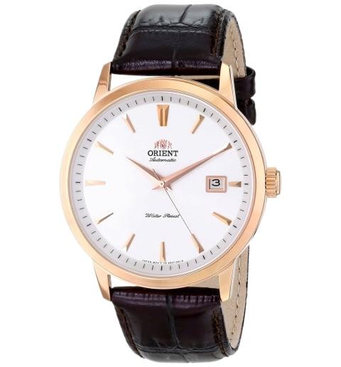 Недорогие часы ORIENT ER27003W (FER27003W0)