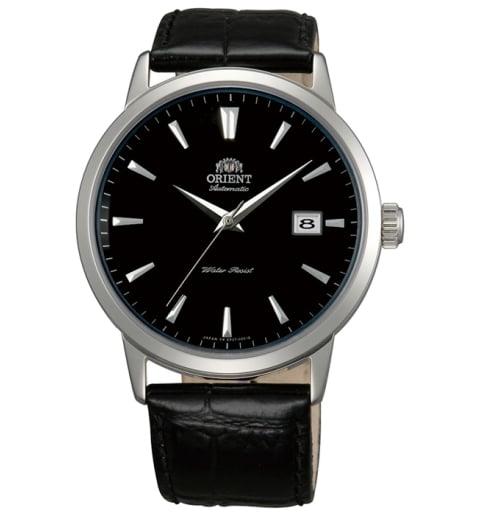 Недорогие часы ORIENT ER27006B (FER27006B0)