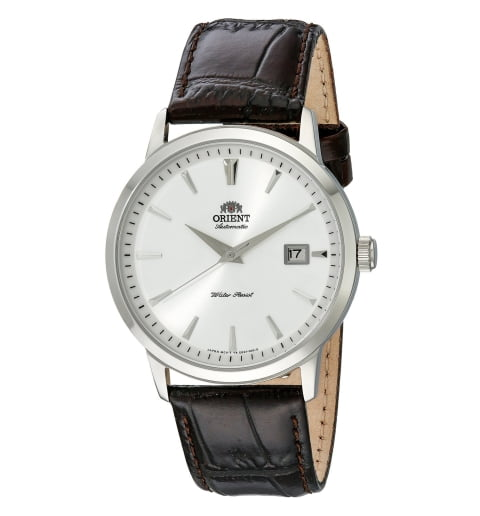 Недорогие часы ORIENT ER27007W (FER27007W0)