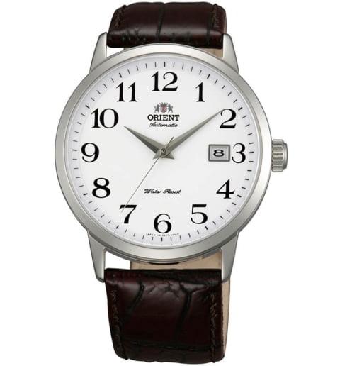 Недорогие часы ORIENT ER27008W (FER27008W0)