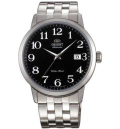 Мужские наручные часы ORIENT ER2700JB (FER2700JB0)