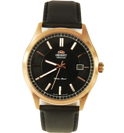 Недорогие часы ORIENT ER2C001B (FER2C001B0)
