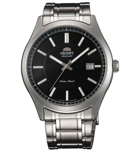 Недорогие часы ORIENT ER2C004B (FER2C004B0)