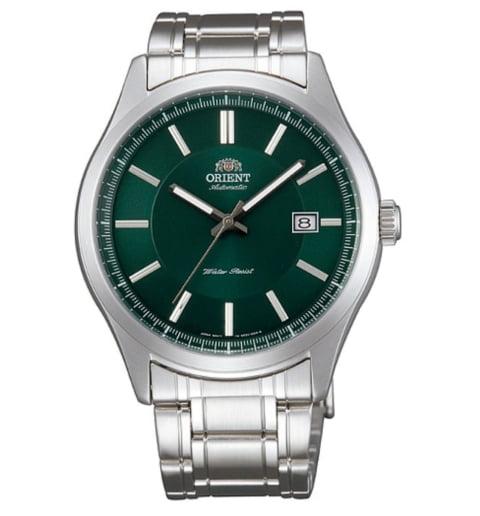 Недорогие часы ORIENT ER2C006F (FER2C006F0)