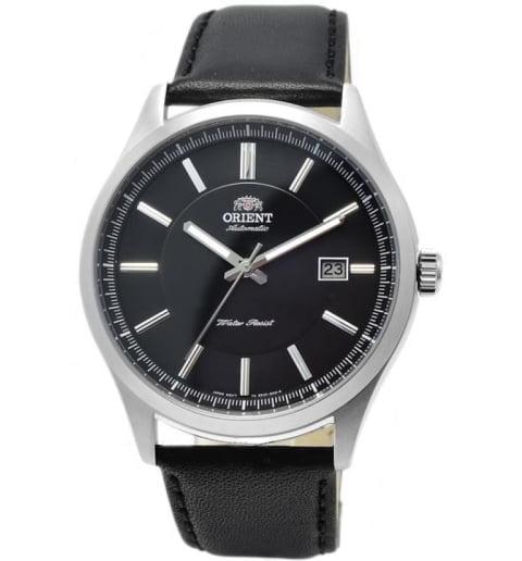 Недорогие часы ORIENT ER2C008B (FER2C008B0)