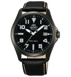 Недорогие мужские механические часы ORIENT ER2D001B (FER2D001B0)