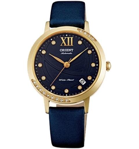 Женские часы ORIENT ER2H004D (FER2H004D0) с камнями