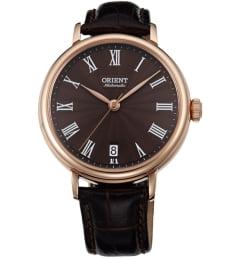 Винтажные часы ORIENT ER2K001T (FER2K001T0)