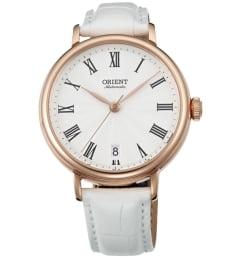Винтажные часы ORIENT ER2K002W (FER2K002W0)