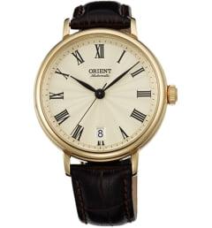 Винтажные часы ORIENT ER2K003C (FER2K003C0)
