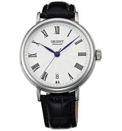 Винтажные часы ORIENT ER2K004W (FER2K004W0)