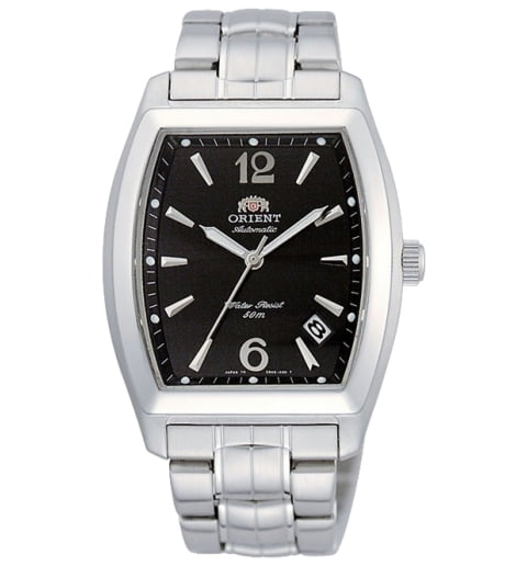Недорогие часы ORIENT ERAE002B (FERAE002B0)