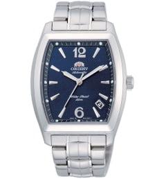 Мужские наручные часы ORIENT ERAE002D (FERAE002D0)