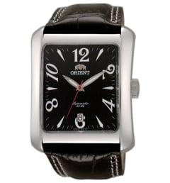 Недорогие мужские механические часы ORIENT ERAG001B (FERAG001B0)