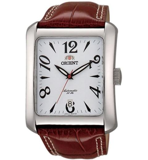 Недорогие часы ORIENT ERAG002W (FERAG002W0)