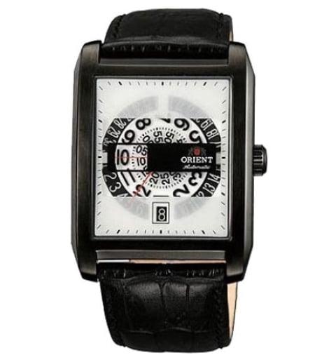 Недорогие часы ORIENT ERAP002W (FERAP002W0)