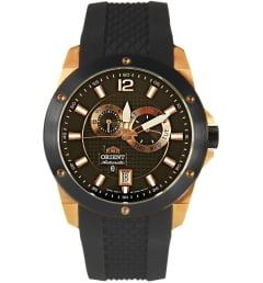 Часы Orient FET0H003B для плавания