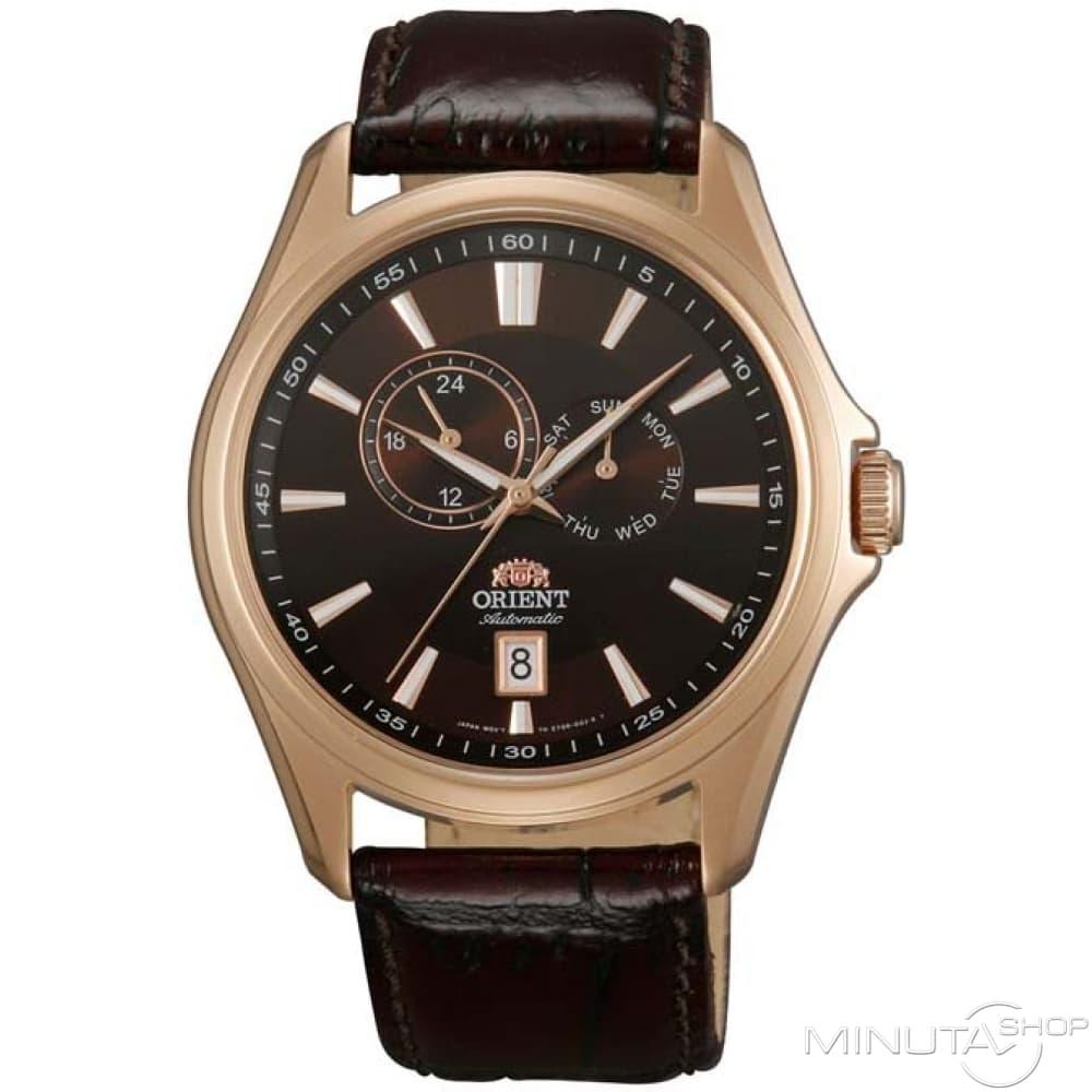 Купить часы ориент в г иваново